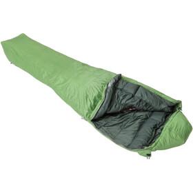 Vango Ultralite Pro 100 Sovepose, pamir green